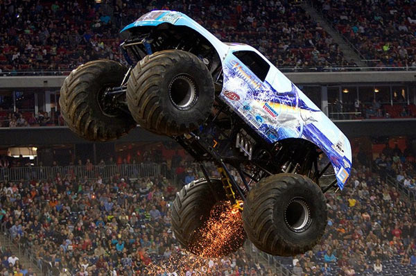 hooked-monster-truck-houston-2014
